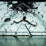 mapping-dance