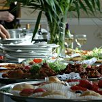 catering5