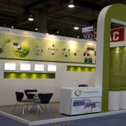 stand-3